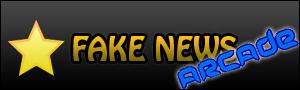 Fake News Arcade